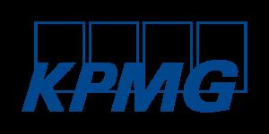 kpmg-logo-pms287