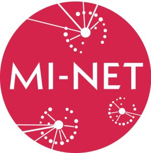 Mathematics for Industry Network