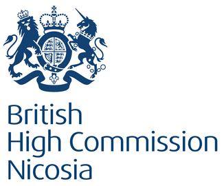 British High Commission in Cyprus