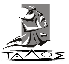 RTD Talos Ltd