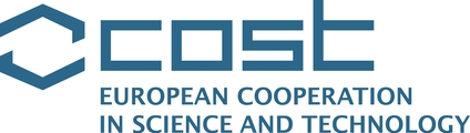 COST - European Cooperation in Science and Technology