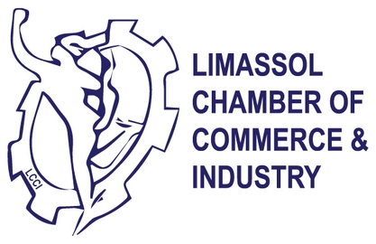Limassol Chamber of Commerce & Industry