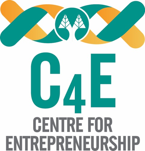 Centre for Entrepreneurship (C4E) of the University of Cyprus
