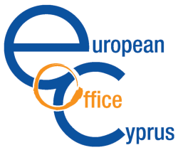 European Office of Cyprus (EOC)