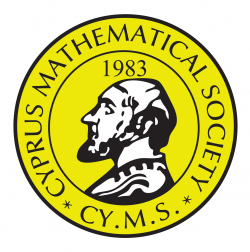 Cyprus Mathematical Society