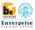Enterprise Liaison Office