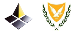Ministry of Energy Commerce, Industry & Tourism of the Republic of Cyprus